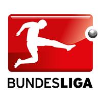 Bundes