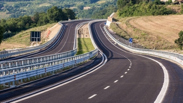 Image result for AUTOSTRADA GJILAN