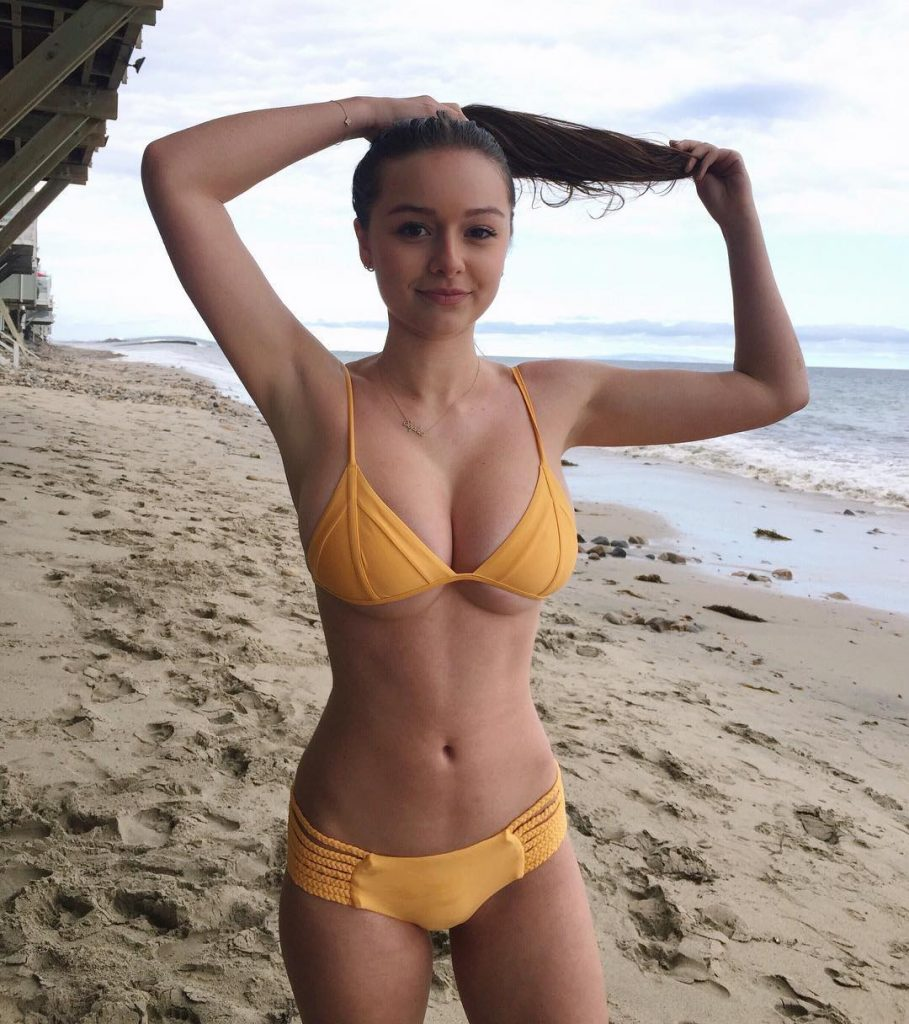 Selfie Esperanza Gomez naked (17 photo), Ass, Sideboobs, Boobs, see through 2018