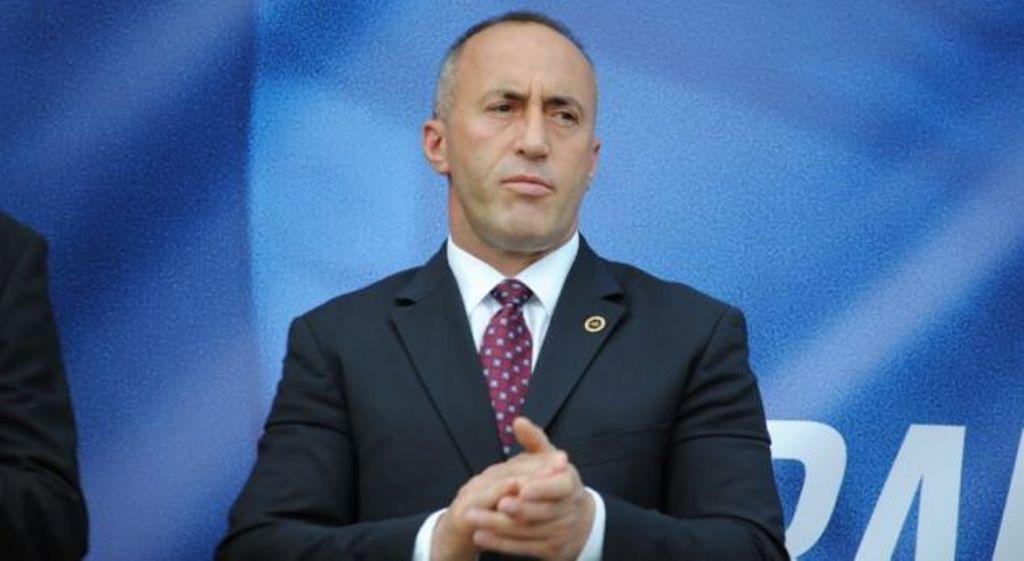 Haradinaj do të takohet me studentë nga Austria