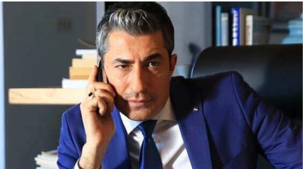Aktori i njohur turk  Xhihan  vjen në Kosovë  publikon edhe pamje