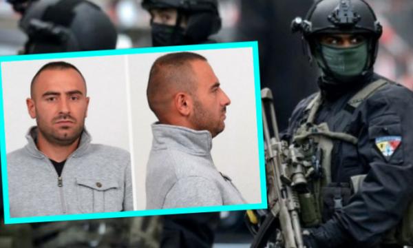 Avokati  Bashkim Lajqi s është arrestuar e as ekstraduar  ai ka udhëtuar vullnetarisht në Zvicër