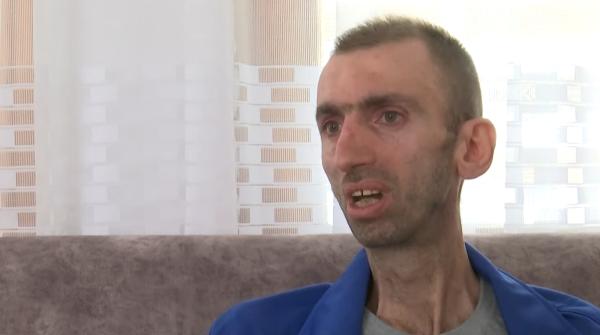 Gjykata e Prishtinës e kthen në burg të dënuarin me sëmundje të rëndë