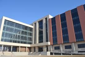 Me akreditimin e programeve a do të kenë mundësi studentet të aplikojnë në Universitetin e Mitrovicës
