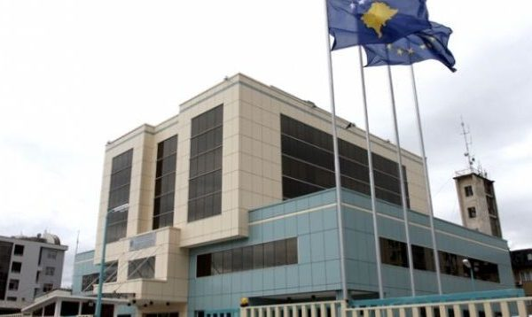 MPB  Janë ndërmarrë masat e nevojshme për mbarëvajtjen e zgjedhjeve