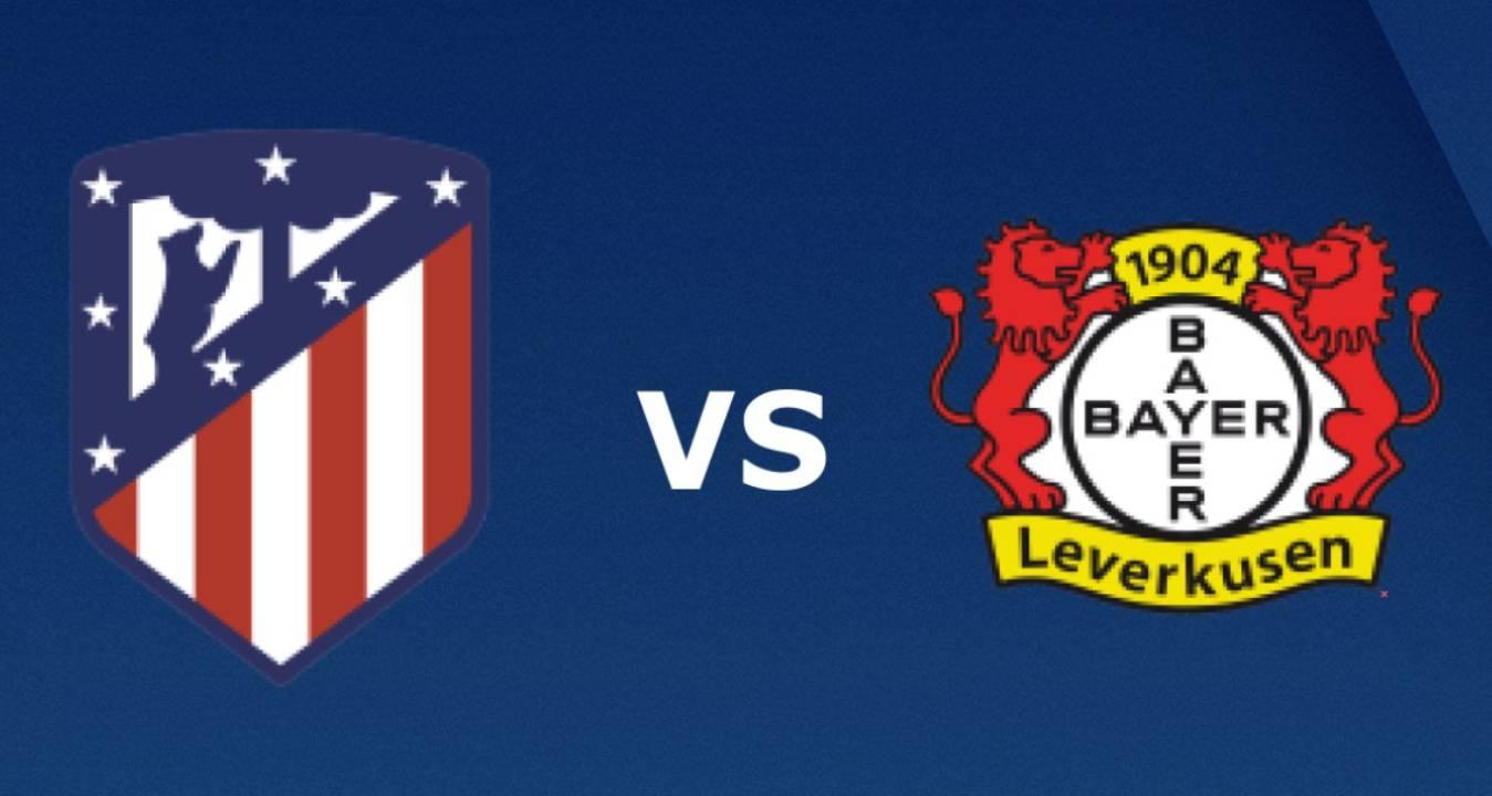 formacionet-zyrtare-athletico-madrid-vs-bayern-leverkusen
