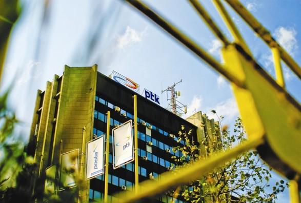Serbia mbanë të uzurpuara nëntë prona të Postës