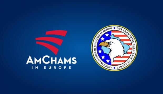 Odat Amerikane të Evropës thërrasin për solidaritet  koordinim dhe veprim për mbrojtje të ekonomive nga COVID19