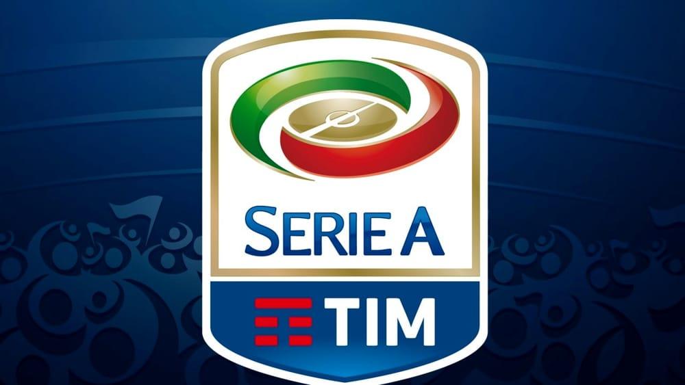 Më heret se ç pritej  Serie A do ti nisë stërvitjet me këtë datë