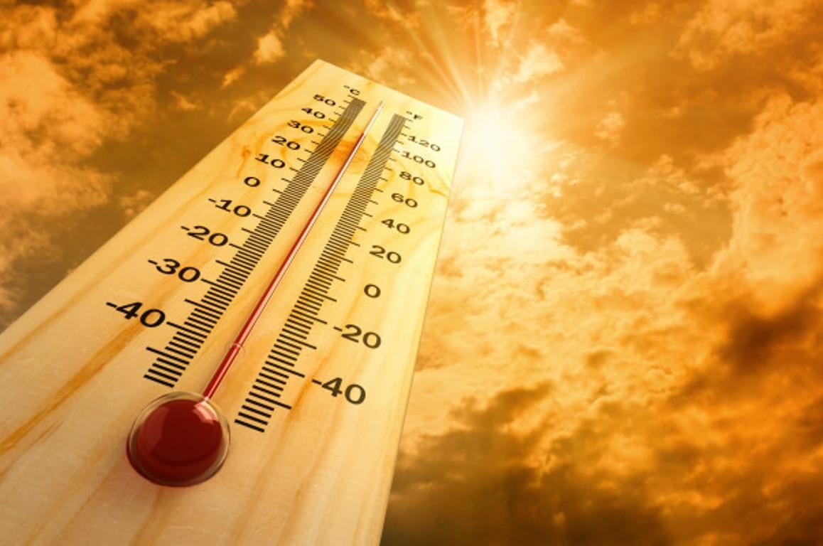 Moti për nesër  sërish temperatura të larta
