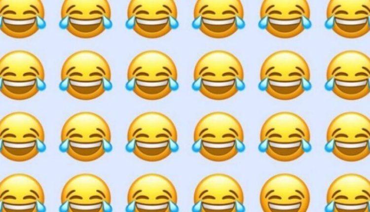 a-mund-ta-gjeni-per-5-sekonda-emojin